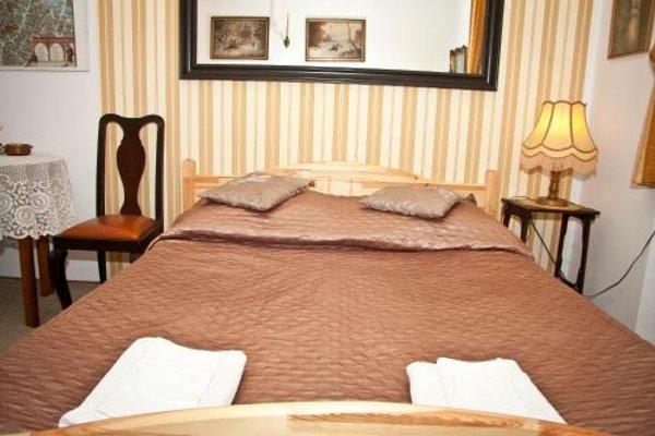 Da Vinci Apartment - фото 3
