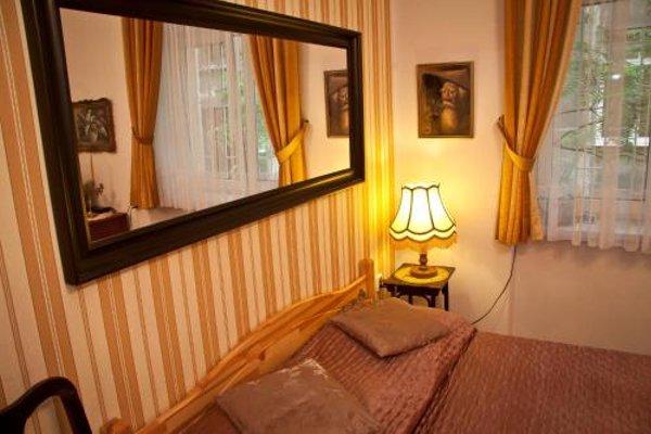 Da Vinci Apartment - фото 4