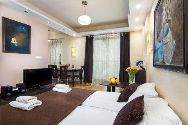 Abra Apartment - фото 5
