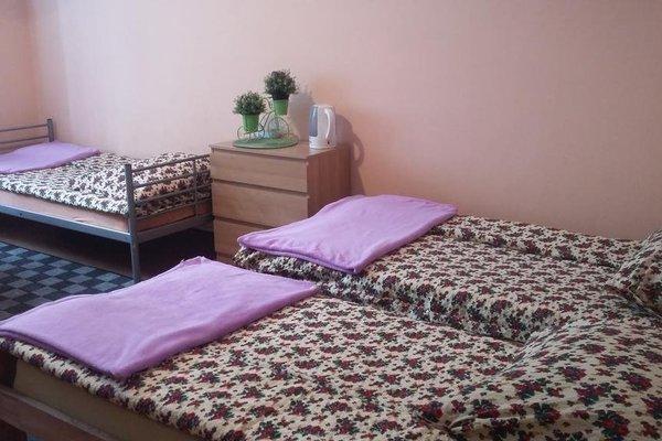 Hostel Taurus - фото 3