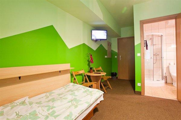 Moon Hostel New - 8