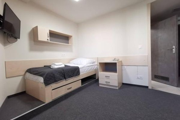 Dom Studencki Zaulek - фото 50