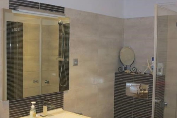 Abra 2 Apartments - фото 17