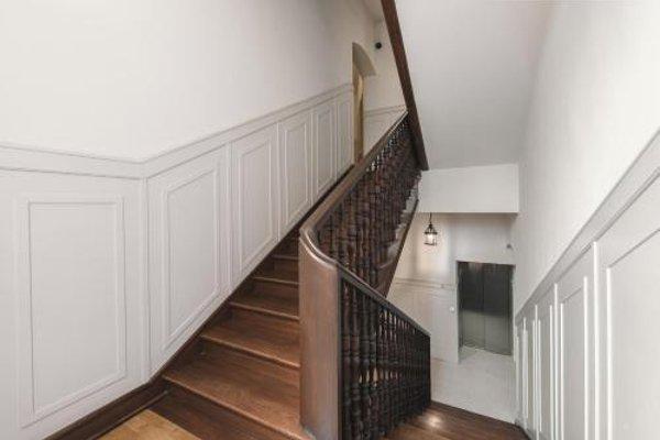 Abra 2 Apartments - фото 6