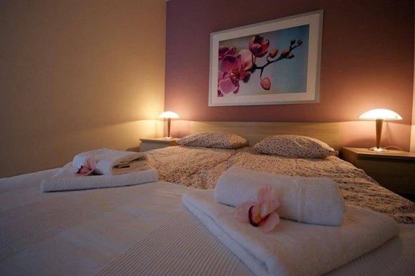 Apartamenty Delecta - фото 4