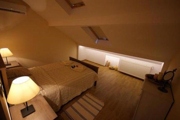 Apartamenty Delecta - фото 5