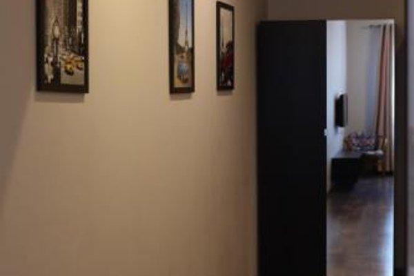 Apartamenty Delecta - фото 6