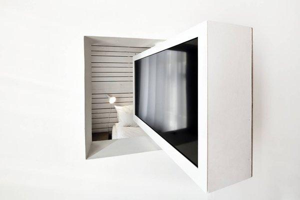 Апартаменты Laiko - фото 18
