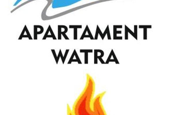 Butorowy Residence - фото 50