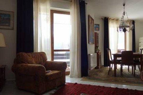 Apartament Pod Butorowym - фото 10