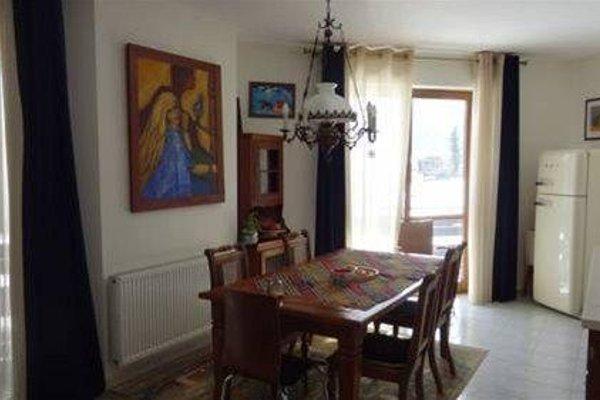 Apartament Pod Butorowym - фото 11