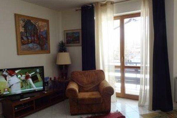 Apartament Pod Butorowym - фото 12