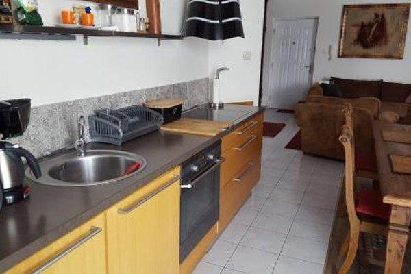 Apartament Pod Butorowym - фото 17