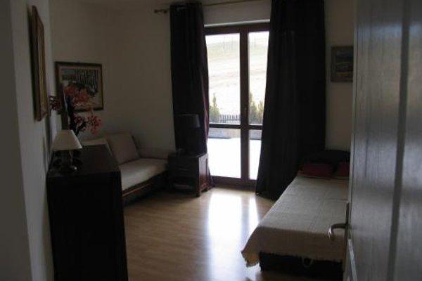 Apartament Pod Butorowym - фото 3