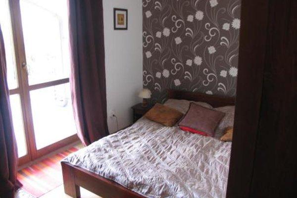Apartament Pod Butorowym - фото 4