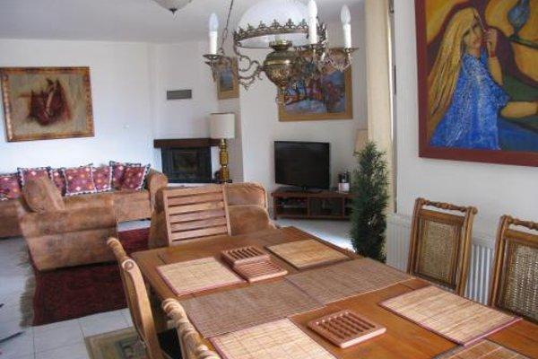 Apartament Pod Butorowym - фото 5
