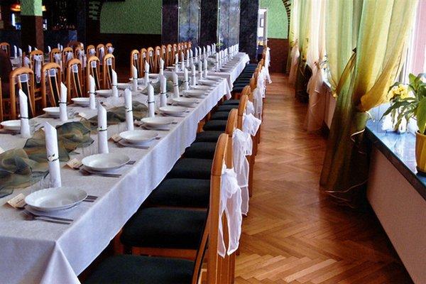 Hotel Slupsk - 11