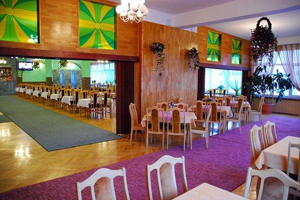 Hotel Slupsk - 13