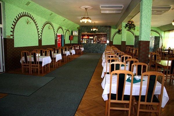 Hotel Slupsk - 15