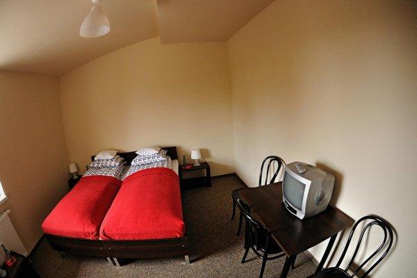 Motel Silver - фото 5