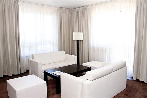 Hotel Diva SPA - 50