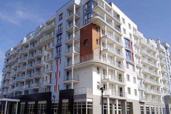 Hotel Diva SPA - 23