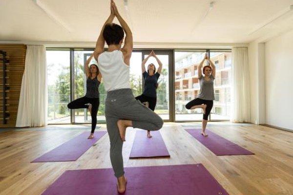 Hotel Wellness ProVita - 20