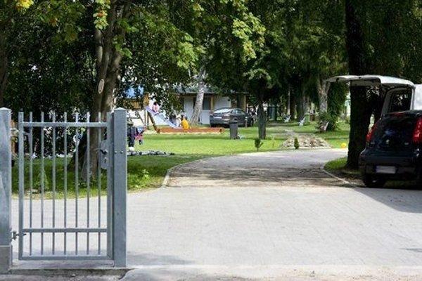 Ajna Park - фото 6