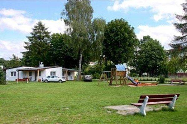 Ajna Park - фото 8