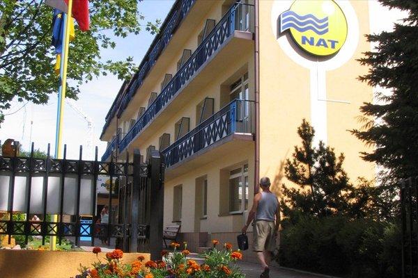 Hotel Gornik - фото 18