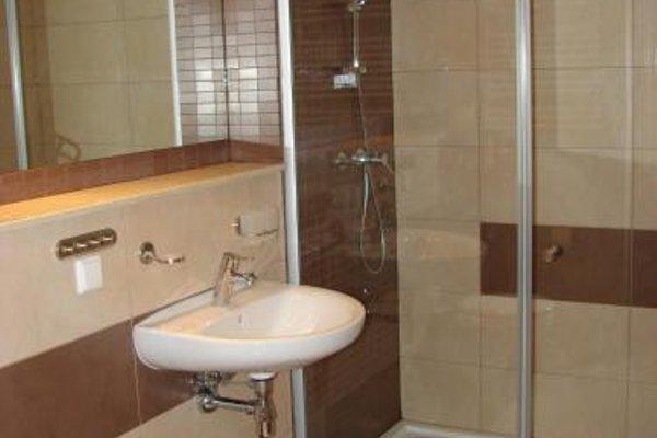 Apartamenty Olympic Park - фото 17