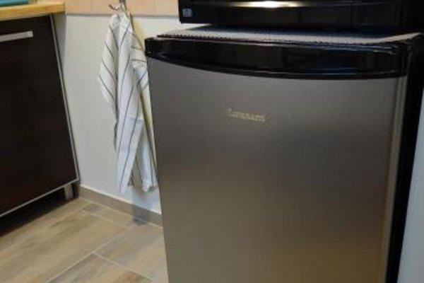 Apartament w Porcie - фото 9