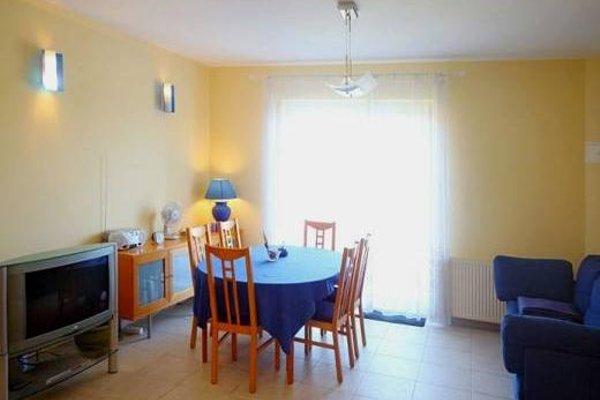 Apartamenty Latarnia Morska - SunSeasons24 - фото 4
