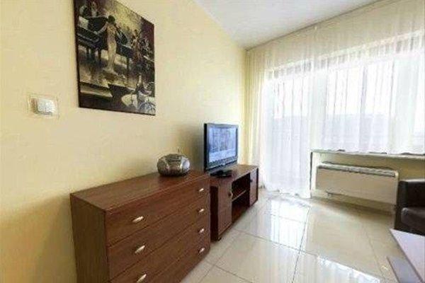 Apartamenty Prywatne Bog-Mar Arka Spa - фото 14