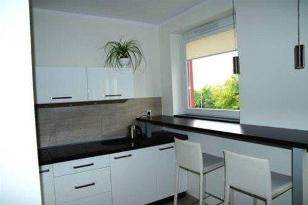 Michano Apartament Kameralny - фото 15