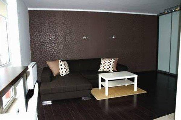 Michano Apartament Kameralny - фото 20