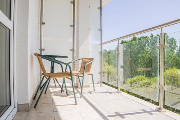 Apartamenty Sun&Snow Diva - фото 11