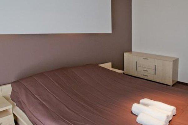 Apartamenty Sun&Snow Diva - фото 6