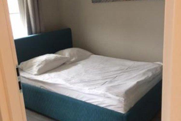 Etna Polonia Apartamenty - фото 23