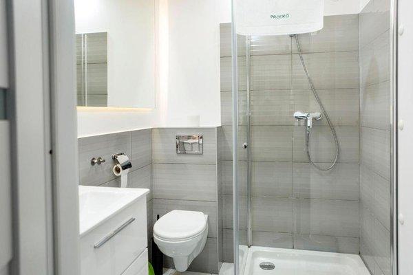 Etna Polonia Apartamenty - фото 3