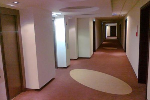 Apartamenty Diva Kolobrzeg - фото 11