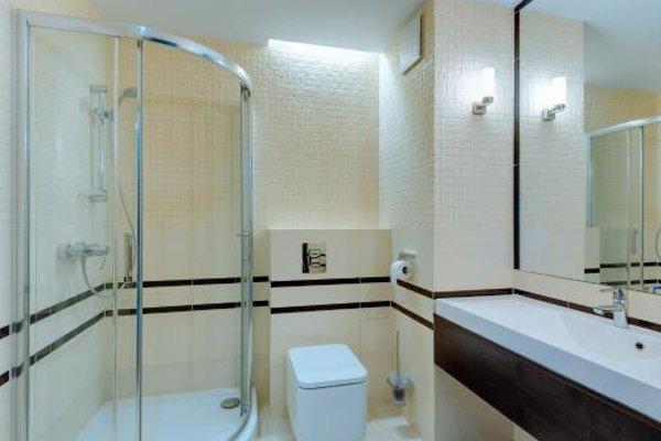 Apartamenty Diva Kolobrzeg - фото 15
