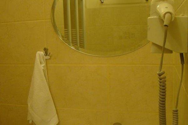 Hotel Venus - 15