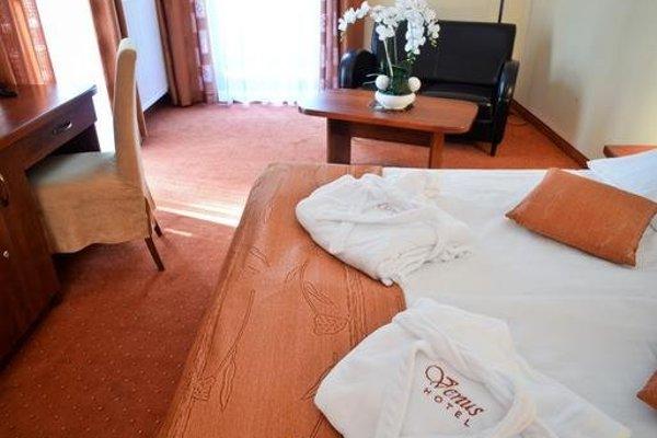 Hotel Venus - 4