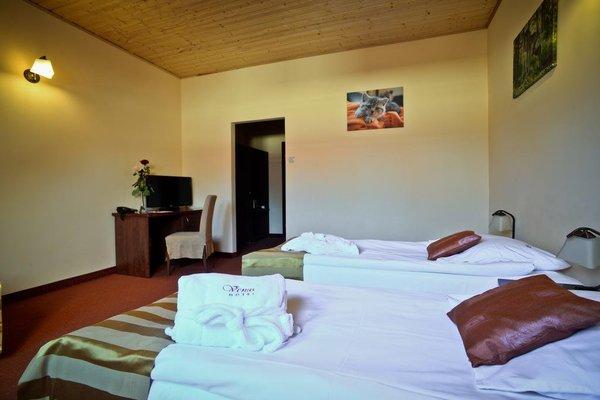 Hotel Venus - 8
