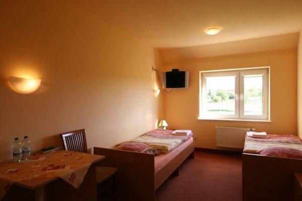 Hotel Wena - фото 27