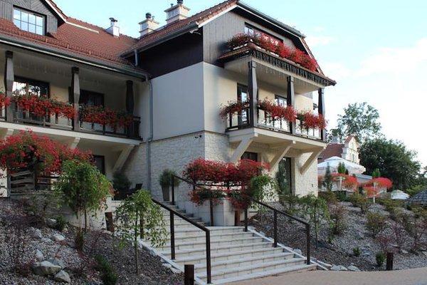 Hotel Gaca Spa - 22