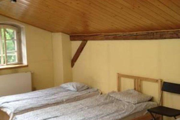 In Loft Hostel - фото 50