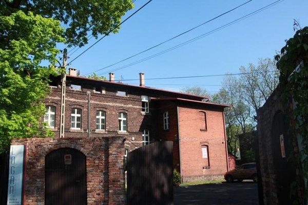 In Loft Hostel - фото 9