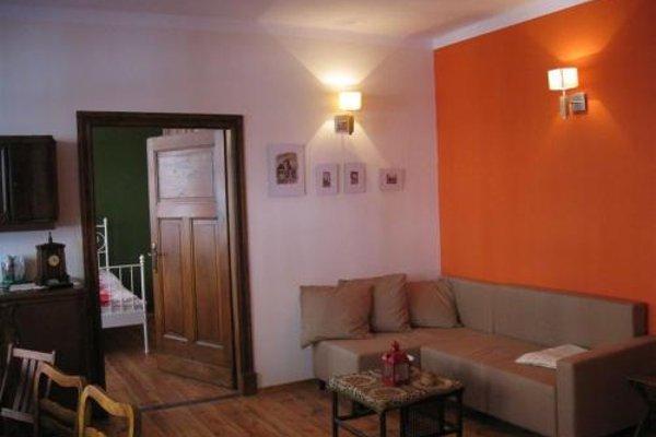 Apartament Katowice - Nikiszowiec - фото 8